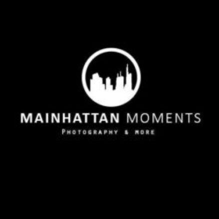 Fotografie in und über Frankfurt am Main